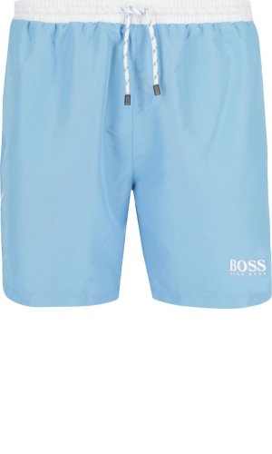 Boss Swimming shorts Starfish | Regular Fit
