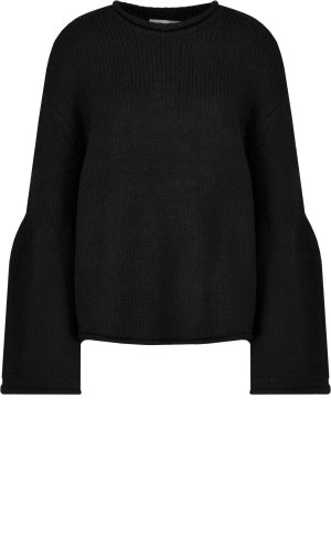 Silvian Heach Sweter NEGRALS | Loose fit