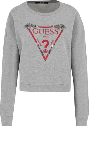 Guess Jeans Bluza | Loose fit