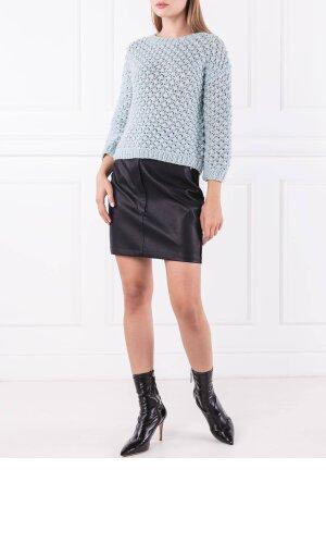 Versace Jeans Spódnica