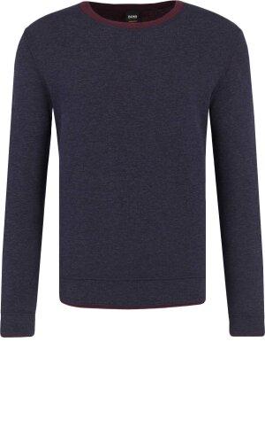 Boss Orange Sweater Wreston | Regular Fit