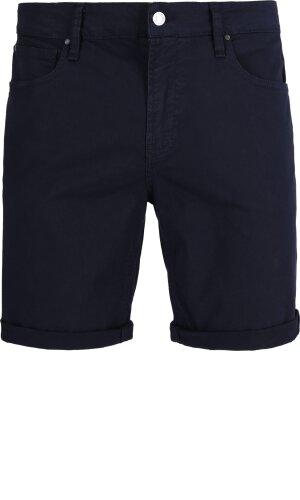 Guess Jeans Szorty | Slim Fit