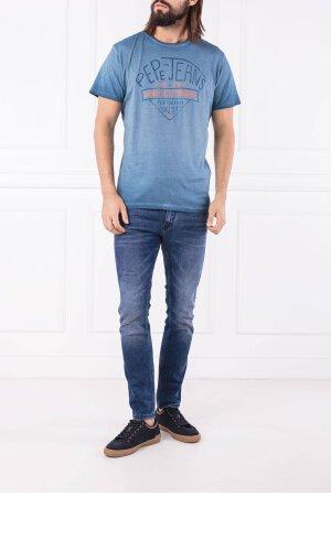Pepe Jeans London T-shirt HERMI | Regular Fit