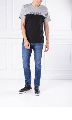 Calvin Klein Underwear T-shirt | Regular Fit