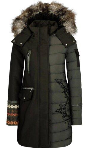 Desigual Jacket MONIKCA | Regular Fit