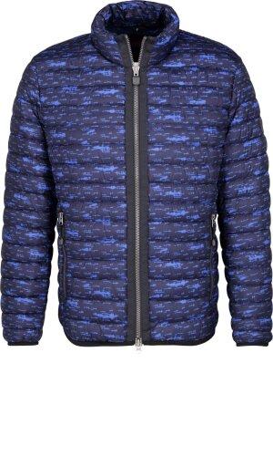 Marc O' Polo Jacket | Regular Fit