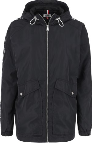 Tommy Jeans Jacket tjw essential windbreaker