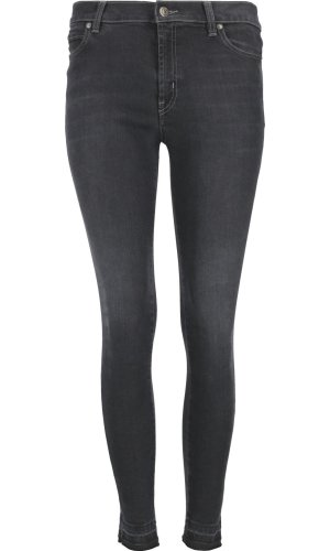 Hugo Jeansy Georgina/15 | Super Skinny fit