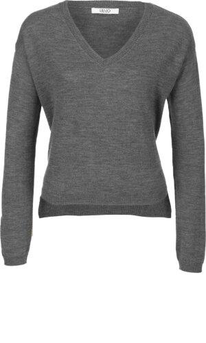 Liu Jo Jeans Sweater