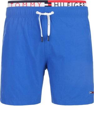 Tommy Hilfiger Swimming shorts | Regular Fit