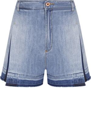 Diesel Shorts DE-JIZZY-S | Regular Fit | denim