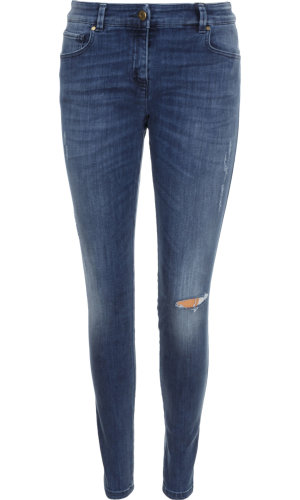 Pennyblack Laico Jeans