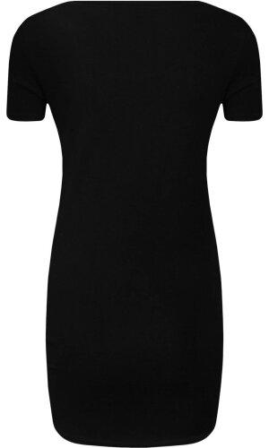 Liu Jo Beachwear T-shirt | Regular Fit