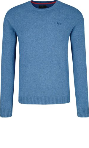 Pepe Jeans London Sweater barons | Regular Fit
