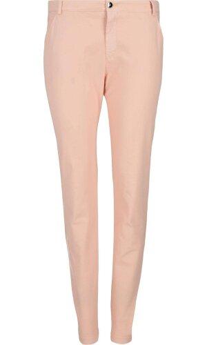 Boss Orange Spodnie Chino Sochila-D | Regular fit