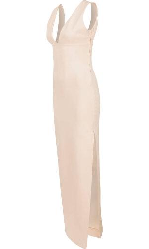 Marciano Guess Sukienka Jennifer Lopez