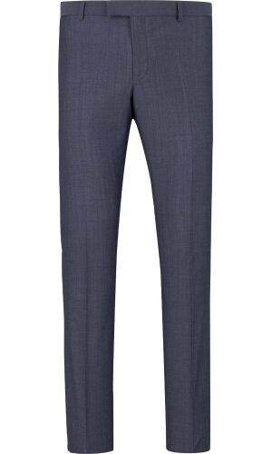 Strellson Spodnie 11 Mercer | Slim Fit
