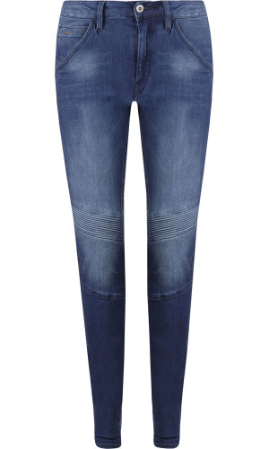 G-Star Raw 5622 d-Motion 3D jeans