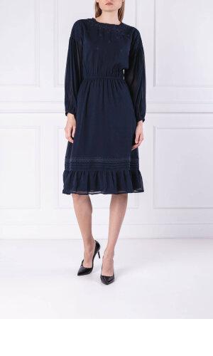 Pepe Jeans London Sukienka ROMINA