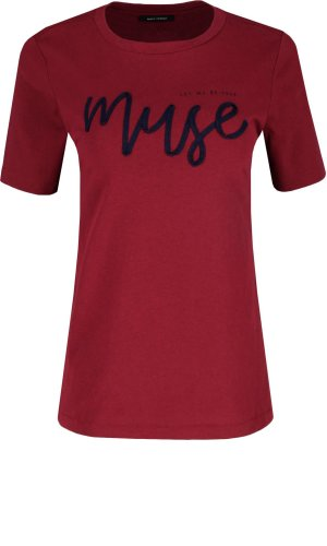 Marc O' Polo T-shirt | Regular Fit