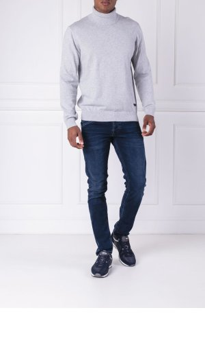 Pepe Jeans London Turtleneck MONUMENT | Regular Fit