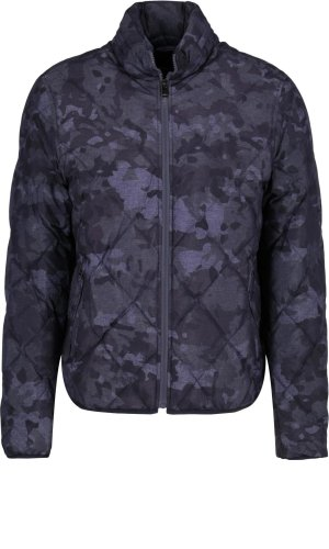 Michael Kors Jacket CAMO PACKABLE   Regular Fit