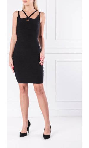 Marciano Guess Dress DONATELLA