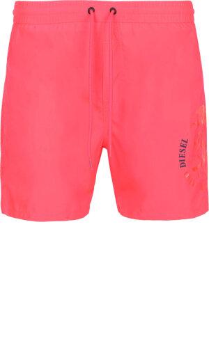 Diesel BMBX-Wave Swim Shorts