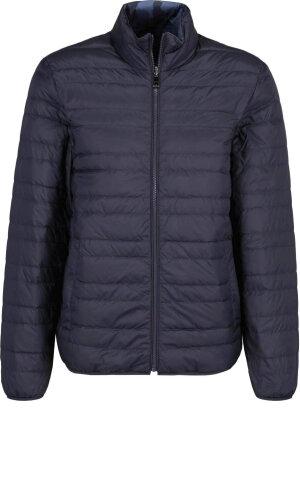 Michael Kors Reversible jacket   Regular Fit