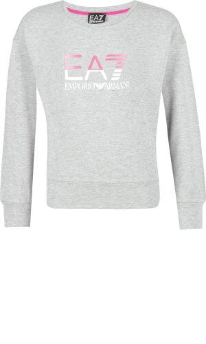 EA7 Sweatshirt | Regular Fit