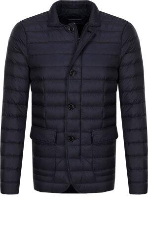 Tommy Hilfiger Jacket/Blazer