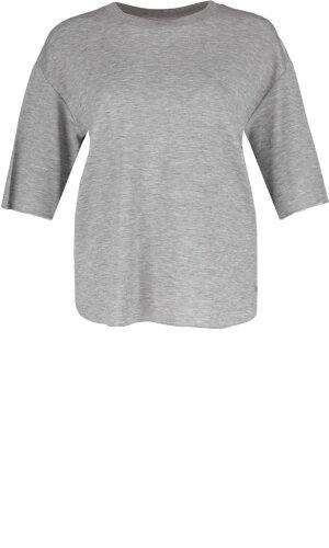 Marc O' Polo T-shirt   Regular Fit