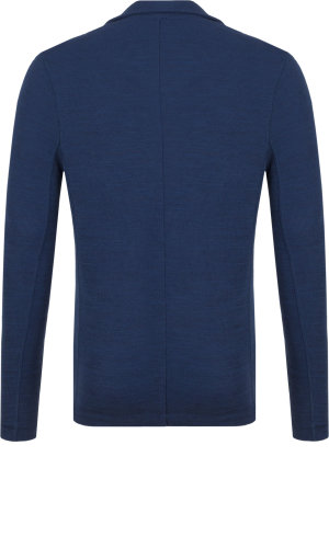 Boss Casual Walentino suit jacket