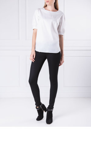 Michael Kors Trousers | Skinny fit