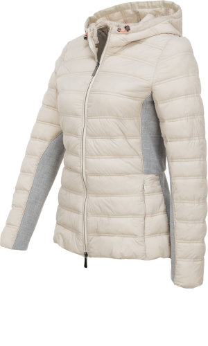 Marella SPORT Jacket Yser