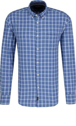 Marc O' Polo Koszula | Regular Fit