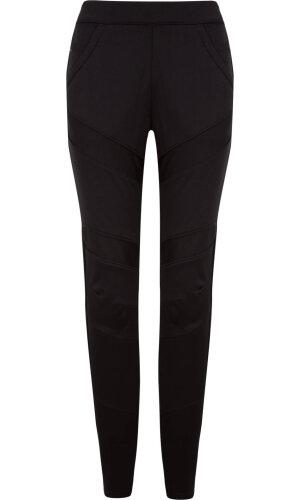 G-Star Raw Spodnie Motac-X   Slim fit