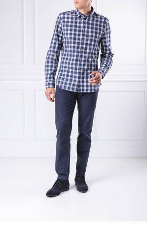 Marc O' Polo Koszula   Shaped fit