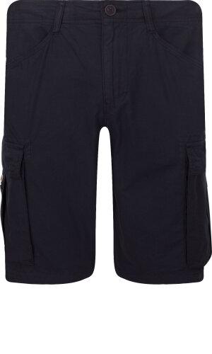 Napapijri Shorts noto 1 | Regular Fit