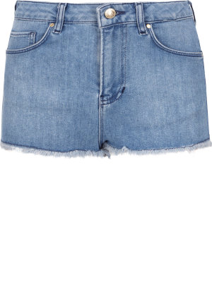 Guess Jeans 1981 Shorts