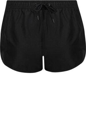Calvin Klein Swimwear Szorty   Regular Fit