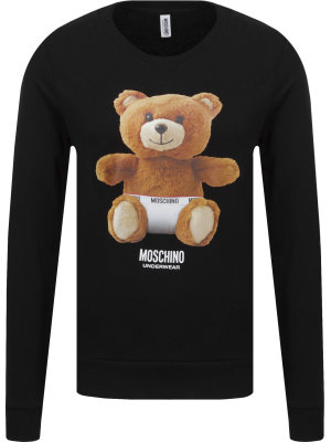 Moschino Underwear jumper