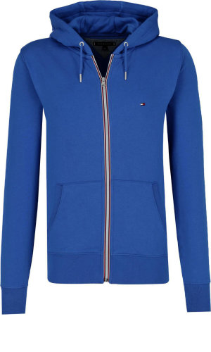 Tommy Hilfiger Bluza   Regular Fit