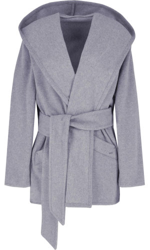 Boss Casual Wool coat Ohtini