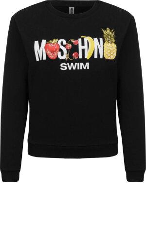 Moschino Swim Jumper
