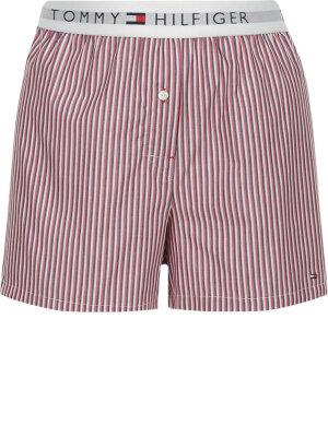 Tommy Hilfiger Szorty od piżamy