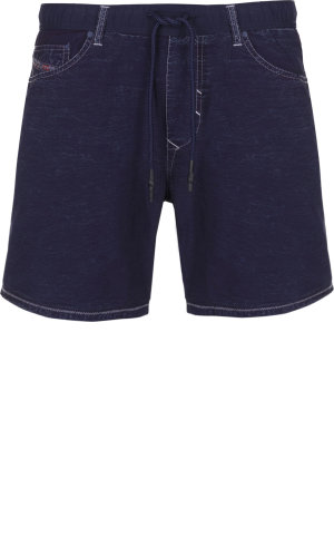 Diesel Bmbx Waykeeki Swim Shorts