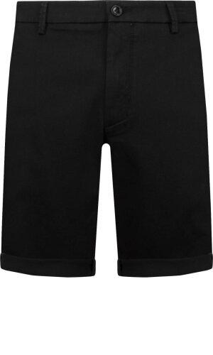 Boss Green Shorts liem4-W | Slim Fit