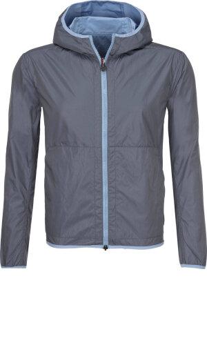 Colmar Eclipse Reversible Jacket