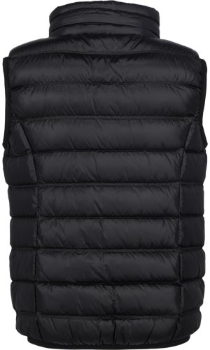 EA7 Sleeveless, gilet | Regular Fit